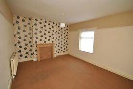 3 bedroom flat in Willingham Street, GRIMSBY