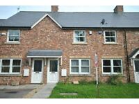 2 bedroom house in Tannery Close, Waltham, Grimsby