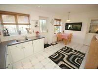 4 bedroom house in Lea Drive, Grimsby