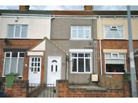 2 bedroom house in Fairview Avenue, Cleethorpes