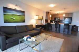 Stunning Executive Condo - Clean and Quiet