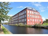 1 Bedroom Apartment-Tobacco Wharf-Commerical Road-Liverpool-L5