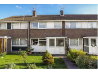 Peaceful and Spacious 3 bedroom house to let, CB1 9XT, Cherry Hinton