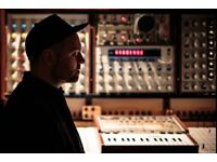 2 x DJ Shadow tickets @ Roundhouse London STILL AVAILABLE