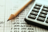 Bookkeeper $20-28 per hour Downtown Hamilton!