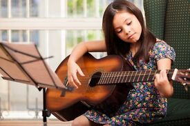 g500+ Music Teachers - Guitar, Piano, Bass, Drums, Violin, Saxaphone, Singing, Flute Lesson