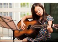 g500+ Music Teachers - Guitar, Piano, Bass, Drums, Violin, Saxaphone, Singing, Flute Lesson