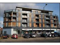 Lovely 1 Bedroom - Kingsbury Circle - Available Immediately - Call Now
