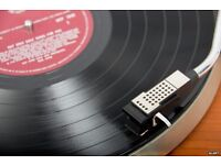 Records Wanted (Vinyl) - Rock LP's/Albums bought for Cash - Private Collector - Will Travel to view