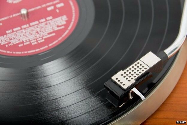 Records Wanted - Vinyl Rock LP's/Album Collections bought - Collector - CASH PAID Will Travel