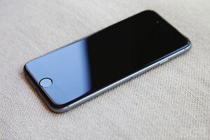 Mint Iphone 6 forsale Belleville Belleville Area image 2
