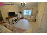 3 bedroom house in Hawthorne Villas, Cramlington, North Tyneside, NE23