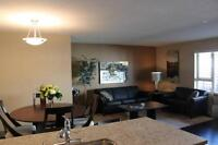 FURNISHED NIAGARA COLLEGE ROOM AVAIL JAN 1ST - ALL INCLUSIVE