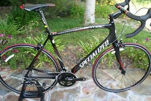 Road Bike Wanted L/XL
