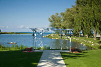 Club Cranberry Waterfront Timeshare