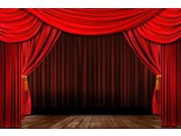 Free Acting, Public Speaking and Improvisation Taster Classes in Central and North London