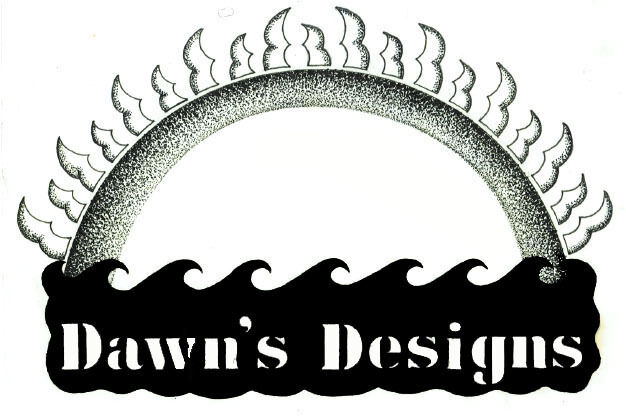 New Day Designs