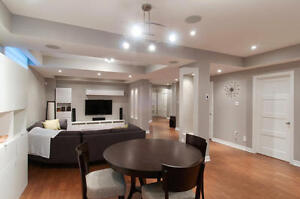 WANTED: CASH OFFER for Niagara Region Home with In-Law Suite!