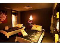 Fantastic Thai &Chinese Massage in Rickmansworth