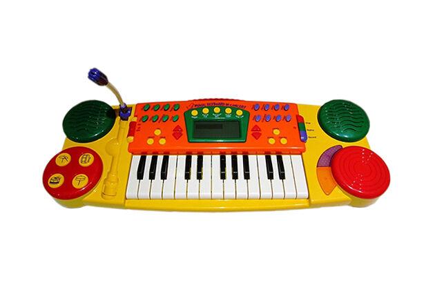 top 8 music keyboards for kids. Black Bedroom Furniture Sets. Home Design Ideas