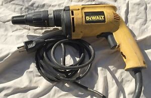 Power Tool Liquidation