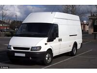 CHEAPER REMOVALS AND DELIVERIES FROM £20. CALL 07513 225 749