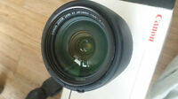 Canon EF 24 70 f2.8 L II (or exchange to 85mm f1.2 II)