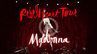 Best Deal for Madonna tickets - Wednesday 9th September