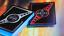 CARTE-DA-GIOCO-Chrome-Kings-Limited-Edition-Artist-Edition-poker-size