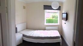 Single room near Seven Sisters Station