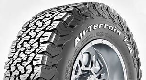 CAR AND TRUCK TIRE SALE AT HUNTER LAKE DISCOUNT TIRE