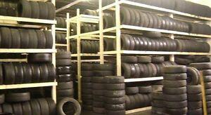 Used Tire Oakville / Halton Region Toronto (GTA) image 1