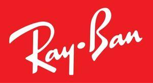 Brand New Rayban Unisex Aviator/Wayfarer/Clubmaster