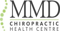 RMT required for Chiropractic Clinic 1-2 days per week