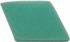 Genuine-530-057781-530057781-Weed-Eater-Poulan-Air-Filter-Craftsman-Sears-New