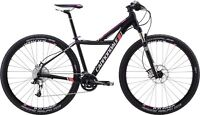 2014 Cannondale Tango SL 1 29er Woman ($570 OFF)