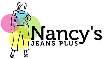 Nancy's Jeans Plus