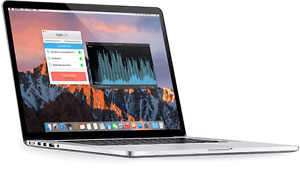 "Macbook pro 13"" 2012 qui n'allume plus"