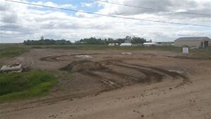 6 Industrial Drive, Emerald Park - Ready for Development!
