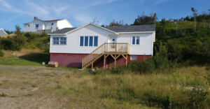 Room for rent in Twillingate - Please contact for more photos