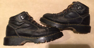 Men's Yellow Stone Rugged Wear Boots Size 10 London Ontario image 1