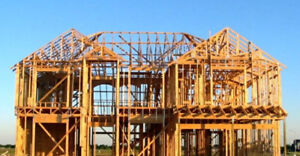 Looking for a Working Site Foreman