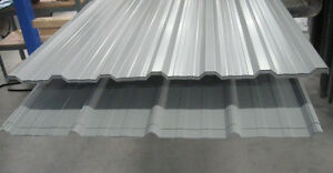 Metal Roofing - Direct From Manufacturer! Gatineau Ottawa / Gatineau Area image 1