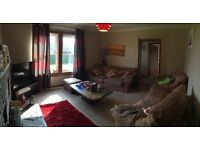 3 Bedroom Farm Country Cottage