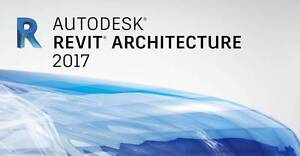 Learn Revit Architecture in only 5 weeks! Sydney Region Preview