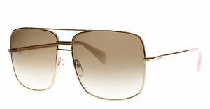 Celine Sunglasses for sale
