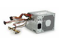 POWER SUPPLY DELL GX 380 .