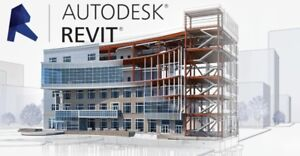 Revit swim dance cpr music and more classes and lessons revit architecture courses for a career in architectural design malvernweather Choice Image