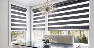 Blind Innovations – Locally made Window Fashions - Great Prices