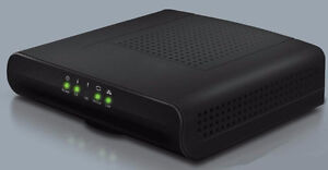 Teksavvy Modem, Want To Buy or Swap- Thomson DCM476 Hitron CDA3